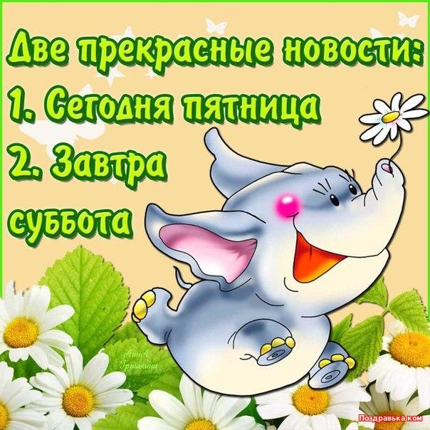 https://pozdravka.com/_ph/15/791307571.jpg