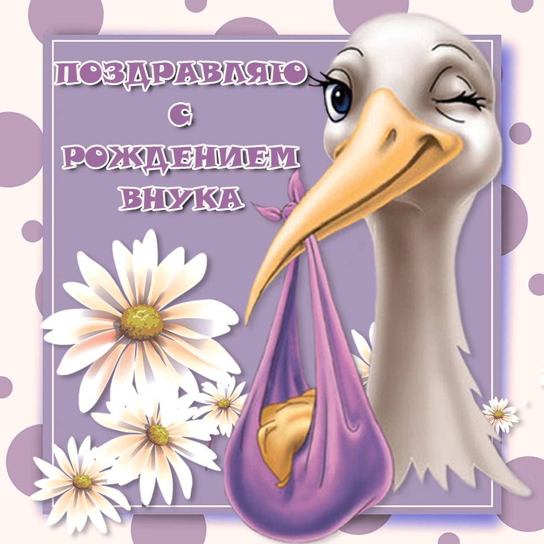 Бесплатные поздравления открытки с рождением детей