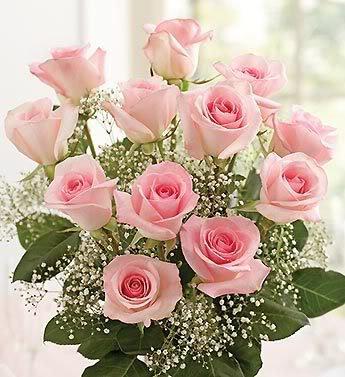 фото открытки с цветами